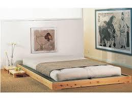 Asian Inspired Platform Beds - best 25 tatami cama ideas on pinterest cama muji estilo muji