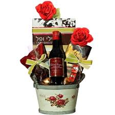 purim baskets israel purim baskets mishloach manos in israel oh nuts