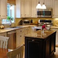 portable islands for small kitchens modern day kitchen islands designs all home design ideas small