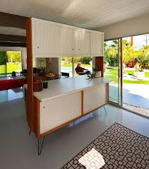 Kitchen Cabinets Legs Best 25 Formica Cabinets Ideas On Pinterest Cheap Kitchen