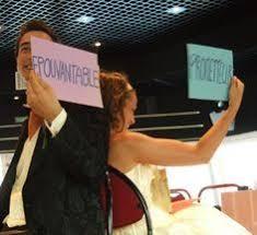 idã es jeux mariage 9 jeux de mariage qui marcheront à tous les coups et qui ne sont