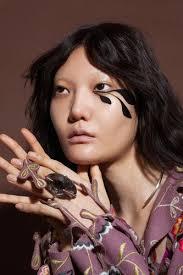 makeup artist in nyc die besten 25 makeup artist nyc ideen auf tolles make