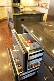 architect designs kosher kitchens the family the o u0027jays and drawers