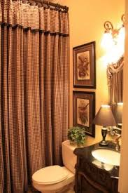 country bathroom ideas country style bathrooms with character and comfort decorazilla