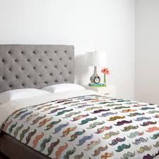 buy green duvet covers from bed bath u0026 beyond