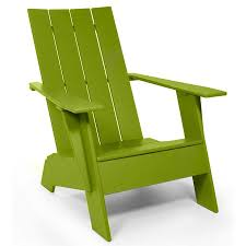 Furniture Armchairs Design Ideas Decoration Ideas Outstanding Green Wooden Armchair For Interior