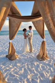 Wedding Arches Rental In Orlando Fl Yours Truly Weddings Weddings Get Prices For Wedding Venues In Fl
