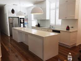 Kitchen Furniture Brisbane Calais Cabinets Brisbane Kitchen And Bathroom Renovations