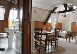 field dans ta chambre chambre d hôtes n g10227 à connigis dans near chateau thierry l aisne