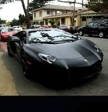 Lamborghini Aventador Matte Black - 中華車庫 china garage we just love cars lamborghini aventador