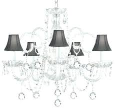 Chandeliers Parts Chandeliers Parts Chandeliers Chandeliers For Sale