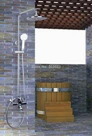 bathroom awesome rain shower bathroom ideas 82 traditional