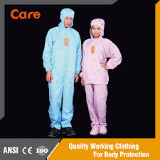 Clothes Anti Static Spray Hospital Work Clothing Hospital Work Clothing Suppliers And