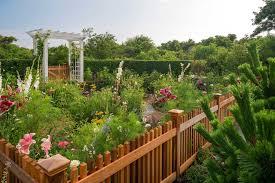 entrance garden ideas landscape beach style with enclosed garden