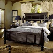 Frontgate Bedroom Furniture by Tommy Bahama Bedroom Furniture Sets Tommy Bahama Bedroom