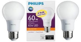 best light bulbs for home light bulb best light bulbs at home depot light bulbs direct led