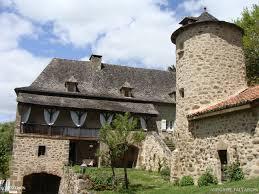chambres d hotes aveyron le pigeonnier maison d 039 hôtes de charme dans l 039 aveyron