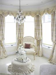 curtains for living room windows living room white grommet curtains living room windows curtains