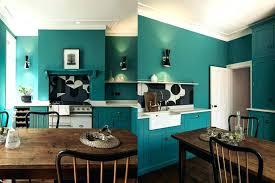 teal kitchen ideas teal kitchen appliances teal kitchen appliances beautiful teal blue