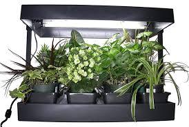 5 best indoor herb vegetable growers for 2017 according to user