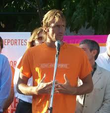 José Meolans