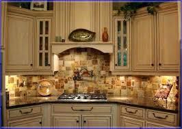 Copper Backsplash Tiles For Kitchen Copper Backsplash Tile Autoandkeys