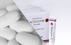Salep Acyclovir Di Apotik harga obat herpes salep acyclovir dan tablet acyclovir di apotek