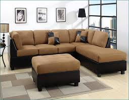 couch vs sofa furniture wrap around sofa wonderful on furniture intended for