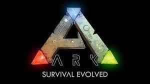 dye ark survival evolved wiki fandom powered by wikia
