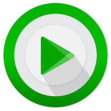 video format za android video player all format 2 3 5 latest apk download for android apkclean