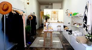 home accessories design jobs interior design jobs san francisco bay area best accessories home 2017