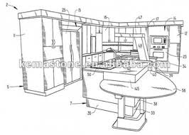 kitchen island sizes standard kitchen island sizes buy standard kitchen island sizes