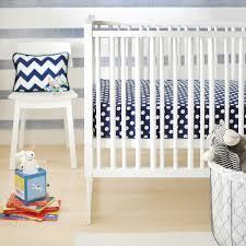 Navy Nursery Bedding 73 Best Navy Baby Bedding U0026 Nursery Inspiration Images On