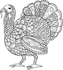 thanksgiving coloring page coloring pages for thanksgiving for free