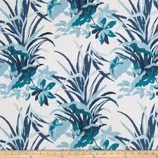 home decor cotton pool fabric com