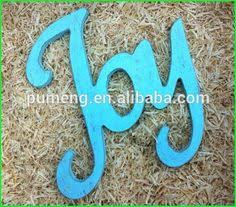 Letters For Home Decor Art Minds Wood Letters 26 Glitter Wood Letter By Artminds Art