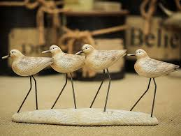 american birds ornaments ornaments creative home furnishings