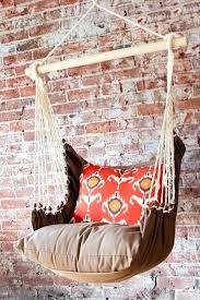 pattern for fabric hammock chair hammock chair pattern macrame hammock pattern outer banks hammocks