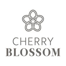 Flowers Glasgow - wedding flowers glasgow by cherry blossom wedding and event florist