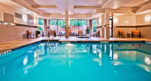 Home Plans With A Courtyard And Swimming Pool In The Center Hotels In Brandon Fl Courtyard Tampa Brandon Hotel