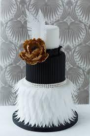 unique cakes stylish design unique birthday cakes fashionable idea amazing