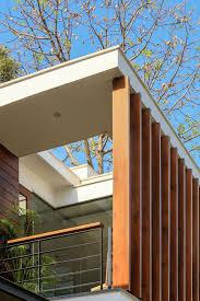wood slat house a little obsessed with wood slats wood slats slat
