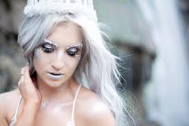 halloween makeup ideas u2013 bellalash blog