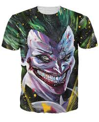 high quality womens batman clothing promotion shop for high