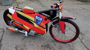 motocross bike parts uk speedway bike parts from danger uk youtube