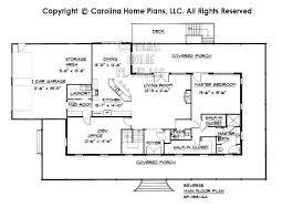 southern living floorplans southern plantation home plans southern plantation home plans house