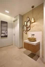 Washbasin Cabinet Designs For Dining Room