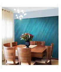 asian paints interior colours code home painting