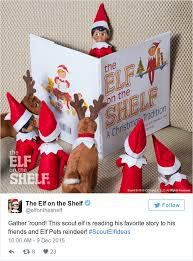 on the shelf reindeer story of on shelf reindeer popular shelf 2017