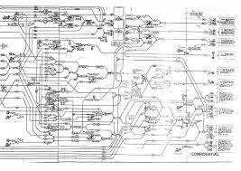 computer schematic pub cbm schematics index vesselyn com